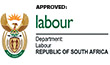 SA Department of Labour Approved