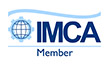 IMCA Approved Commercial Diving Training Courses